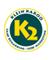 Klein Karoo Saad Bemarking