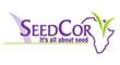 Seedcor