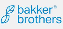 Bakker Brothers