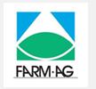 FarmAg International