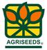Agriseeds (Pvt) Ltd