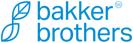 Bakker Brothers BV (Netherlands)
