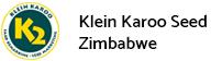 Klein Karoo Seed Zimbabwe (Pvt) Ltd