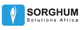 Sorghum Solutions Africa
