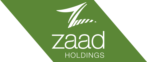 Zaad Holdings