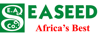 East Africa Seed