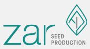 DLF Seeds (Pty) Ltd